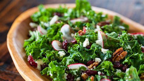 tim mcgraw diet kale salad workout paleo