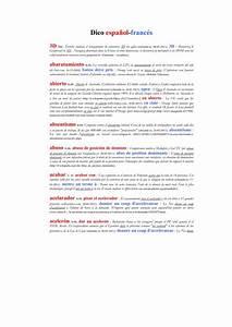 Lettre De Contestation Taux Ipp Accident Travail : lettre de motivation maison de retraite agent de service ~ Maxctalentgroup.com Avis de Voitures
