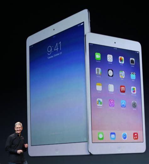 6 apple release date 2014 price specs rumors trending hallels
