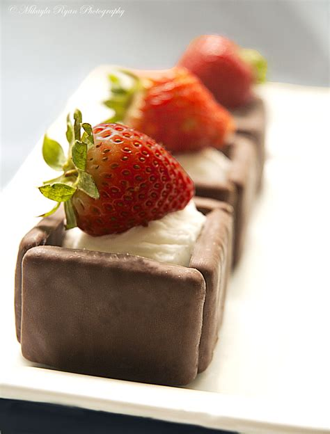 desserts food desserts mikayla s photography
