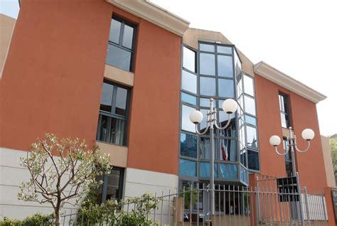 maison de l avocat nantes 28 images avocat au barreau de nantes licenciement droit du