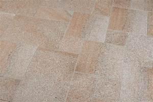 Terrassenplatten Granit Günstig : terrassenplatten granit gelb geflammt naturstein baumaterial ~ Michelbontemps.com Haus und Dekorationen