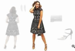 Outfit Zur Eigenen Silberhochzeit : sch ne sommerkleider f r teenager in knielang outfit ideen 2015 kleider g nstig online ~ Buech-reservation.com Haus und Dekorationen
