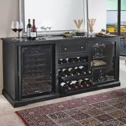 best 25 wine cabinets ideas on pinterest farmhouse wine