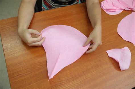 diy giant crepe paper flower jpg