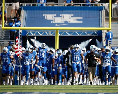 Mississippi State vs Kentucky Wildcats live stream – Pro ...