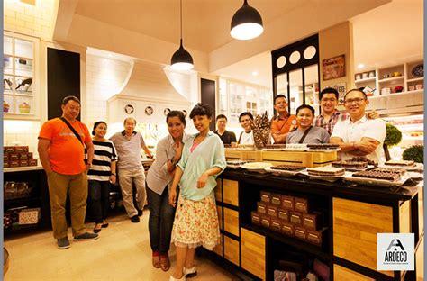 Permalink to Dapur Cokelat Di Bekasi