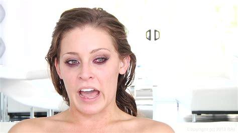 Gracie Glam Lust 2011 Elegant Angel Adult Dvd Empire