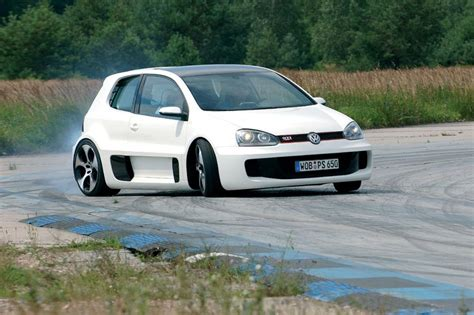 Volkswagen Golf Gti W12 650 Pictures Evo Make Your Own Beautiful  HD Wallpapers, Images Over 1000+ [ralydesign.ml]