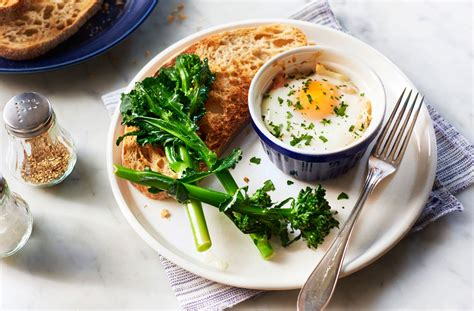 The haddock recipes on this page include haddock deep fried in beer batter, shallow fried in breadcrumbs, baked in a fish pie and included in a traditional scottish soup in its smoked form. Baked Eggs With Smoked Haddock Recipe   Haddock Recipes   Tesco Real Food