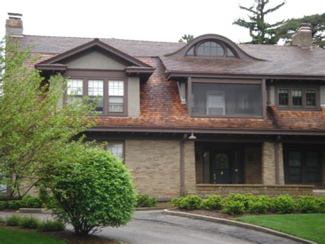 House Of Omaha by 8 Things You Need To About Warren Buffet S Home
