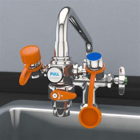 ew200 watersaver faucet co