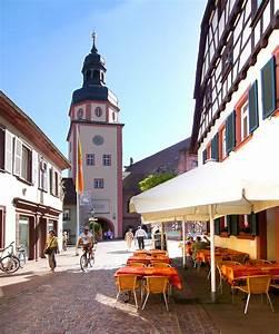 Von Grün Karlsruhe : stadttor in ettlingen am rathaus ettlingen liegt nur wenige kilometer von karlsruhe entfernt ~ Orissabook.com Haus und Dekorationen