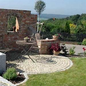 Bücher Zur Gartengestaltung : gartengestaltung voglgsang ~ Lizthompson.info Haus und Dekorationen
