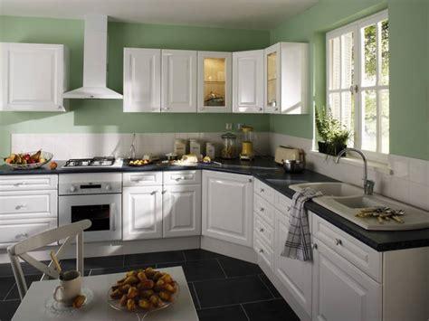 cuisine leroy merlin vert et blanche photo 10 10 cet d 233 co fait tr 232 s am 233 ricain vous ne trouvez