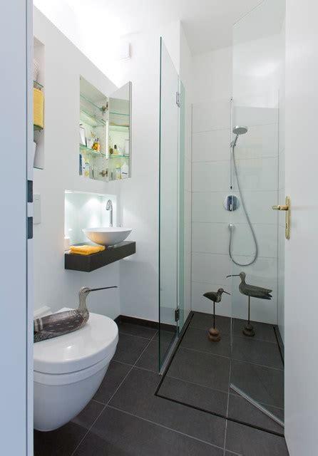 Sehr Kleines Badezimmer Planen by Sehr Kleines Bad Renovieren