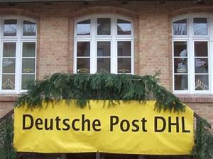 Deutsche Post Berlin öffnungszeiten : dhl express subunternehmer tracking support ~ Orissabook.com Haus und Dekorationen