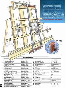 1674 Best Shop Builds And Tips Images On Pinterest