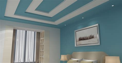 Bedroom Design 2015 India by Ceiling Design For Bedroom 2015 Ideas False Designs Indian