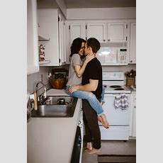 820 Best You And Me Images On Pinterest  Engagement
