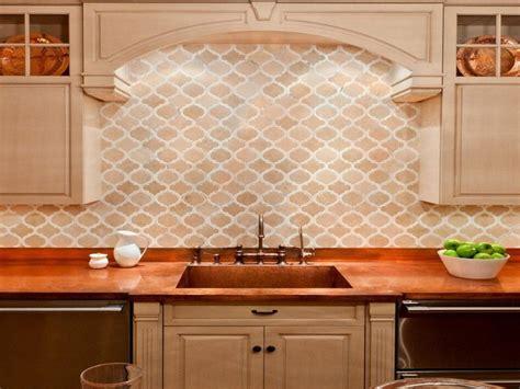 kitchen backsplash toronto moroccan glass backsplash savary homes 2260