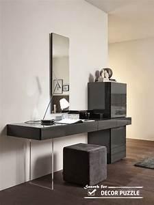 Catalogue Ampm 2017 : full catalog of dressing table designs ideas and styles ~ Preciouscoupons.com Idées de Décoration