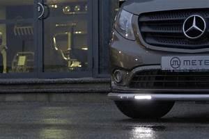 Wiring Harness Citroen Berlingo 1 9 D