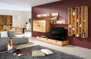 Home Design Furniture - home designs living room furniture designs ideas