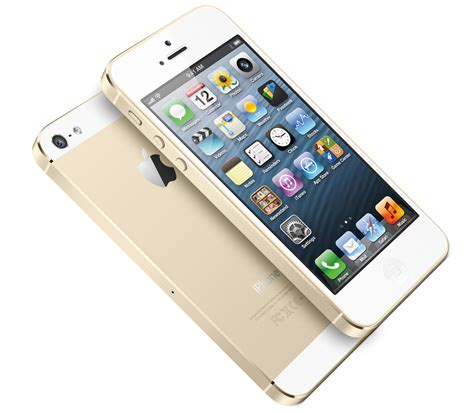 5s iphone poll are you going to buy your iphone 5s in gold chagne