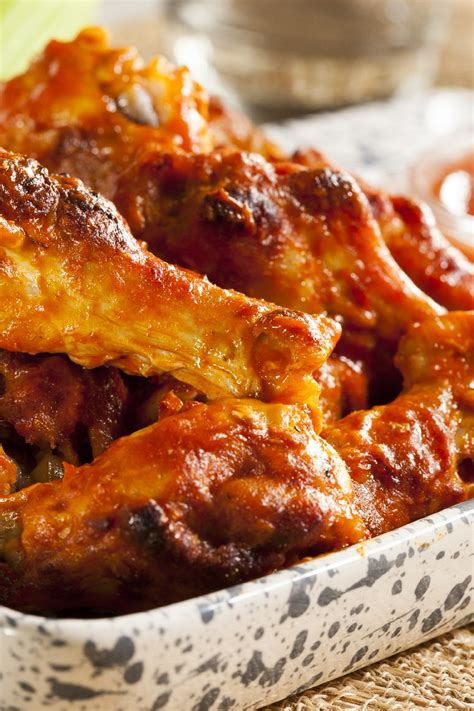 baked chicken legs recipe caramelized baked chicken legs wings kitchme