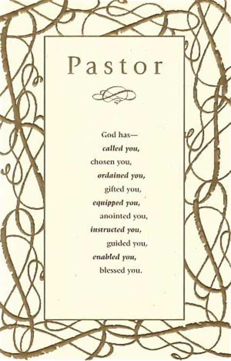 birthday quotes  pastor quotesgram