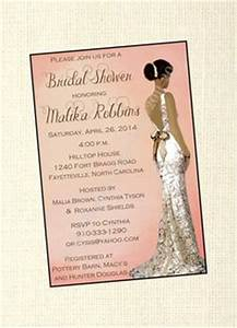 1000 images about african american wedding information on With electronic wedding invitations in south africa