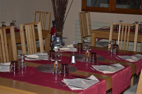 restaurant le chalet le chalet restaurant votre pause d 233 tente 224 chartrettes about me