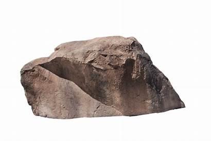 Animated Gifs Rocks Fake Spin Them Tag