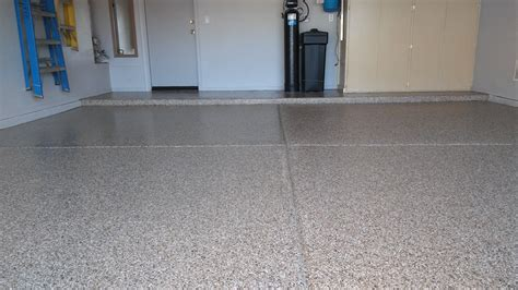 Resurface Garage Floor With Epoxy by Pool Deck Resurfacing Concrete Coatings And Repairs
