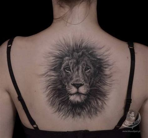 amazing female tattoos