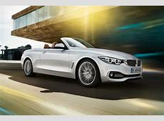New and Used BMW and MINI Cars in the North West
