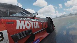 Forza Motorsport 7 Pc Download : forza motorsport 7 all known issues and bugs on xbox one ~ Jslefanu.com Haus und Dekorationen
