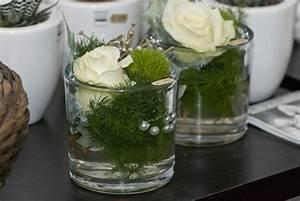 Deko Für Konfirmation : deko accessoires fleur florale werkstatt wuppertal schwelm ~ Eleganceandgraceweddings.com Haus und Dekorationen