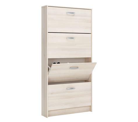 ikea meuble rangement cuisine les concepteurs artistiques meuble de rangement cuisine ikea