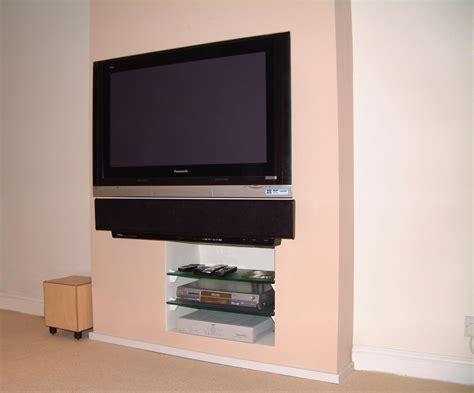 tv wall shelf cool handy tv shelf designs ideas decofurnish