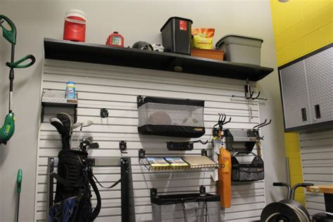 Ultimate Garage Guide Storage And Organization