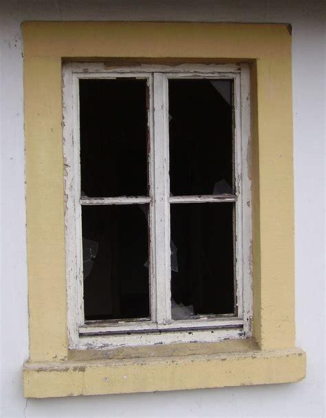 Fürs Fenster by Fenster