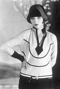Louse brooks silent movie actress on Pinterest | Louise ...