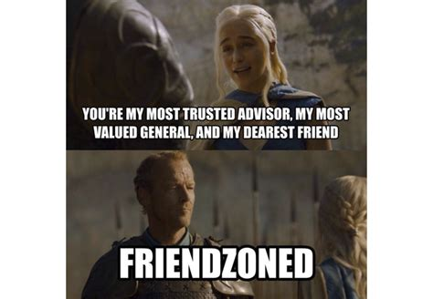 Game Of Thrones Memes Reddit - 8 websites all game of thrones obsessives should know about