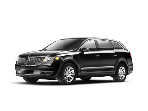 Limo Packages by Limo Packages Prestige Limousine Niagara
