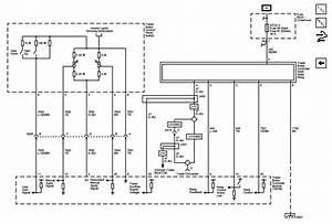 Trailer Wiring Diagram For Electric Brakes