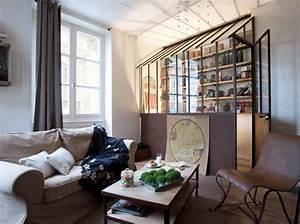 Dco Appartement Petit Espace