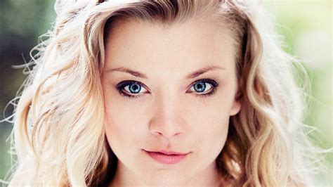 natalie dormer wallpaper natalie dormer wallpapers hd wallpapers id 16159