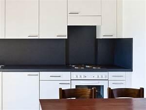 Klapptisch Küche Wand : wand in der k che gestalten farbe material k chentrends ~ Sanjose-hotels-ca.com Haus und Dekorationen